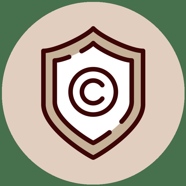 Ikona znaku towarowego